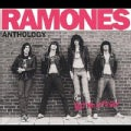 Ramones - Hey Ho Let's Go:Anthology