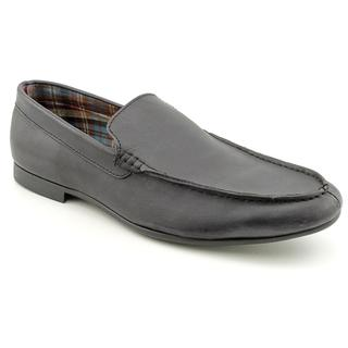 Bed Stu Men's 'Guru ' Leather Dress Shoes (Size 9.5)