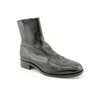 Florsheim Men's 'Regent' Leather Boots - Narrow (Size 12)