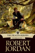 Dragon Reborn (Hardcover)