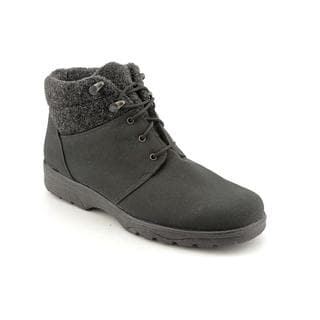 Toe Warmers Women's 'Trek' Synthetic Boots (Size 6)