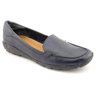 Easy Spirit Women's 'Abide' Leather Casual Shoes (Size 7)