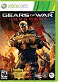 Xbox 360 - Gears of War: Judgment