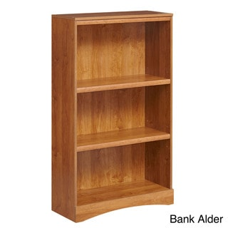 akadaHOME 3-shelf Bookcase