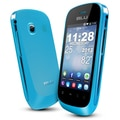 BLU Dash 3.2 D150a GSM Unlocked Android Cell Phone