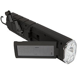 Goal Zero Torch LED Light