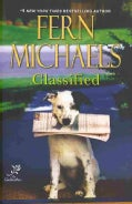 Classified (Hardcover)