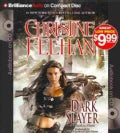 Dark Slayer (CD-Audio)