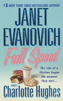Full Speed (Paperback)