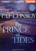 The Prince of Tides (CD-Audio)