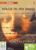 Walk in My Shoes (CD-Audio)