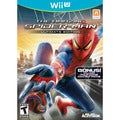 Wii U - Amazing Spider-Man
