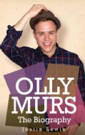 Olly Murs: The Biography (Paperback)