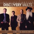 Oak Ridge Boys - Discovery Vaults