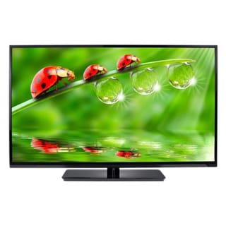 "Vizio E420-A0 42"" 1080p LED-LCD TV - 16:9 - HDTV 1080p"