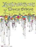 Zenspirations Dangle Designs (Paperback)