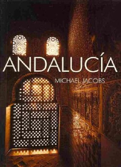 The Andalucia Guide (Paperback)