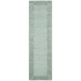 Nourison Barclay Butera Ripple Rug (2'3 x 8')