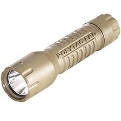 Streamlight Polytac LED Coyote