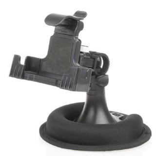 iConcepts GPS-715 GPS Arm Bracket Mount