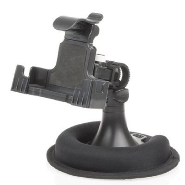 iConcepts GPS-715 GPS Arm Bracket Mount