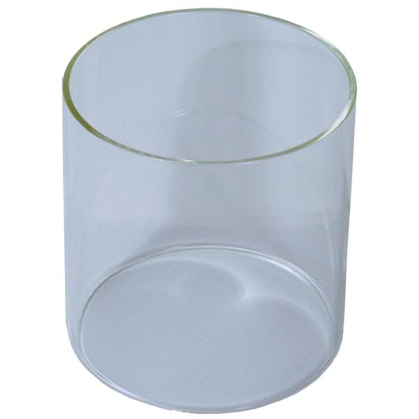 Texsport Propane Glass Latern Globe