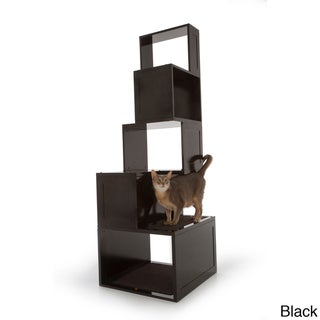 The Sebastian Modern Cat Tree