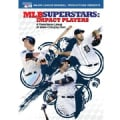 MLB Superstars: Impact Players (DVD)