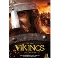 The Real Vikings Collection (DVD)
