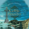 Various - Celtic Favorites