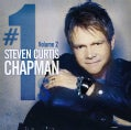 Steven Curtis Chapman - Number 1's Vol. 2