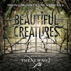 thenewno2 - Beautiful Creatures (OSC)
