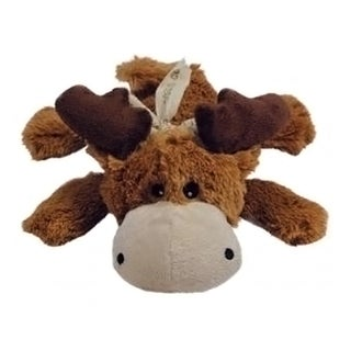 Kong Plush Marvin Moose Cozie Toy