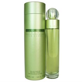 Perry Ellis Reserve Women's 3.4-ounce Eau de Parfum Spray