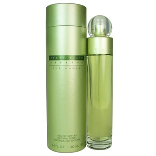 Perry Ellis Reserve Women's 3.4-ounce Eau de Parfum Spray