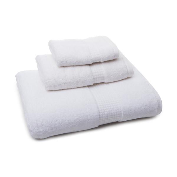 Villa Park 3-piece Towel Set