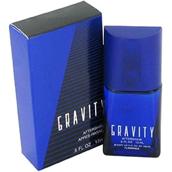 Coty 'Gravity' Men's 0.5-ounce Aftershave