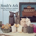 Search Press Books-Noah's Ark