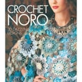 Sixth & Springs Books-Crochet Noro