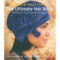 Sixth & Springs Books-The Ultimate Hat Book