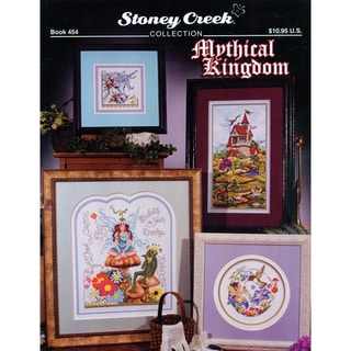 Stoney Creek-Mythical Kingdom