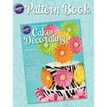 Wilton Pattern Book 2013-