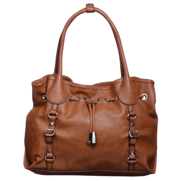 Jessica Simpson 'Steffania' Tote Bag