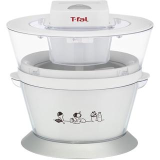 T-fal 1-quart Ice Cream Maker