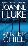 Winter Chill (Paperback)