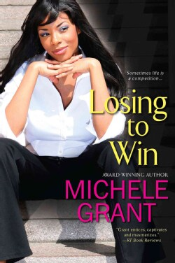 Losing to Win (Paperback)
