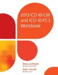 ICD-10-CM and ICD-10-PCS 2013 (Paperback)