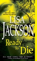 Ready to Die (Paperback)