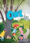 No Ordinary Owl (Paperback)