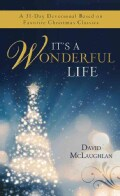 It's a Wonderful Life (Paperback)